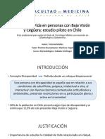 PPT TESIS.pdf