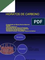 1611886766.Hidratos de Carbonofinal2014 (3)