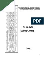 2.-GUIA EST. 2012-FAC. C.F.Y CONTABLES.doc