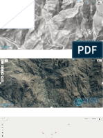 Fotos Satelitales Totos