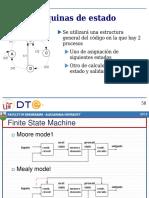 ___maquinas Estado Desde_introduccion Verilog Fpga Muy Bueno-2