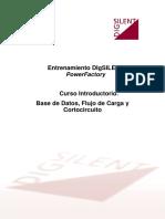 Entrenamiento_DIgSILENT_PowerFactory_Cur.pdf