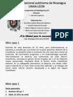Universidad Nacional autónoma de Nicaragua.pptx