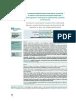 3081-Texto del artí_culo-5158-3-10-20180730 (1).pdf