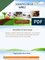 1°B Epidemiología accidentes en Niños.pdf