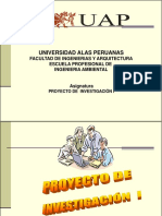 03-1 INVESTIGACIÒN 2019.ppt