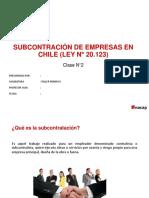 DS77_RegComplemControlArmasyExplosivos