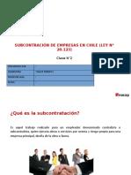 Clase2_TMI.pptx