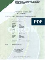 021-16 Dpc - Sistema Digital Para Prensa de Concreto