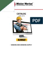 dewalt_sanding_and_grinding_supply.pdf