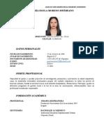 Hv - María Paula Moreno Huérfano (1)