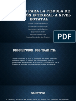 Tramite-para-la-cedula-de-operación-integral-a.pptx