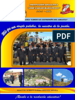 REVISTA LITERARIA (LEA) LA EXPRESIÓN DEL AMAUTA.pdf