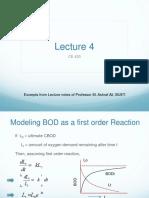 Lecture 4_CE 433