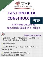 COMITE DE SEGURIDAD EN OBRA-convertido.pdf