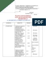 plan_manag_sem_i.doc