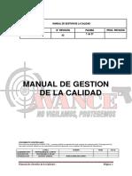 MANUAL DE GESTION DE LA CALIDAD AVANCE (1) (1) (deleted d76ff28d2bc5ba0db8821466250b166d).docx