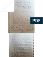 Resumen Capítulo 4 Resistencia de Materiales