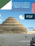 Le_complexe_funeraire_et_jubilaire_de_la.pdf
