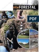 Ambiente Forestal Ano 5 n8 2010