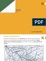 3. CUENCA HIDROGRAFICA - 2017-0.pdf