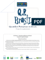Qp Brasil