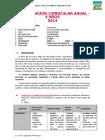 OKK PROGRAMACION ANUAL ERO 2014.doc