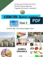 CLASE 3 ISOmeria1.pdf