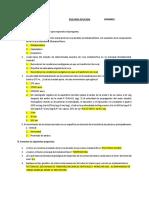 FIC GE PRACTICA2 1 1 Solucionario c