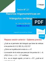S3.1_Vecotres-Modulo y Suma de Vectores_2018-1