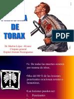 traumatorax-140117101444-phpapp01