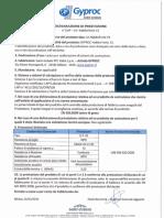 Tutti i Coefficienti Di Combinazione(1)