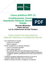 Casos_IRPF-01.pdf