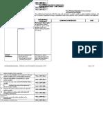 SHS Core_Statistics and Probability CG.doc