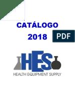 CATALOGO 2018 HES.pdf