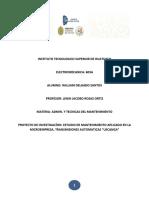 WILLIAM DELGADO SANTOS TRABAJOFINAL.pdf