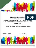 cuadernillo-fpvt1