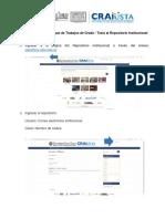 Instructivo Trabajos de Grado-tesis CRAIUSTADistancia - CRAI-USTA VUAD