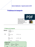 INFO279_Apunte03_Transporte