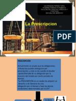 prescripcion-9 DIAPOSITIVAA.pptx