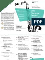 flyer_workshop_jazzomat.pdf