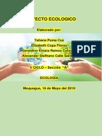PROYECTO ECOLOGICO  4.docx