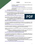 3_SONIDO.pdf