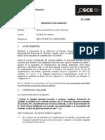 017-13 - MUN PROV CHICLAYO -Nulidad del contrato.doc