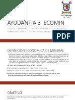 AYUDANTIA-3-ECOMIN