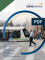 Documento - Informe de Calidad de Vida de Medellín, 2017