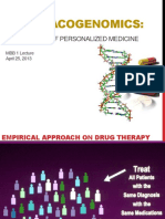 20130425_pharmacogenomics