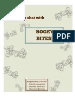 bogey bites