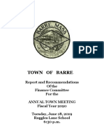 DRAFT 6-3-19 ATM FY20 Booklet Summary 06-18-19