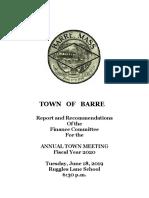 DRAFT 6-3-19 ATM FY20 Booklet Summary 06-18-19